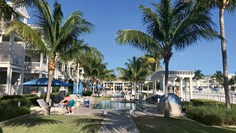 Activities for all ages at two Florida Keys resorts