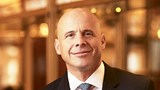 Four Seasons Resorts' Christian Clerc on the luxe market and Covid-era expansion