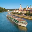 An early end to Europe river cruising season?