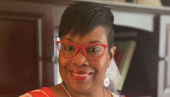 Stephanie Jones: New administration must do more for Black businesses