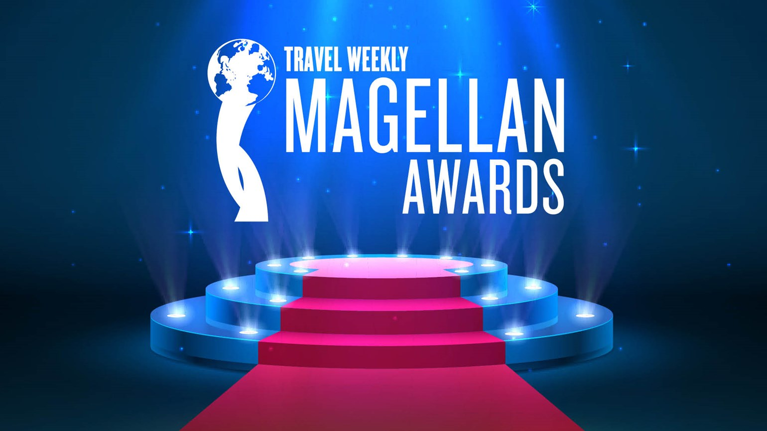 Travel Weekly Magellan Awards add new categories to reflect unusual year