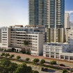 Bulgari Hotels picks Miami Beach for its first U.S. property