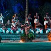 Polynesian Cultural Center prepares to reopen, cautiously