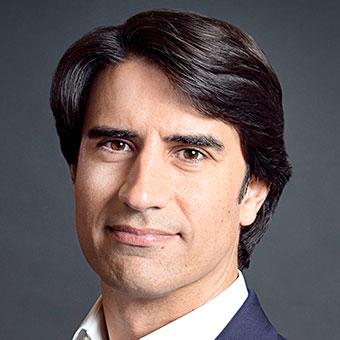 Alejandro Reynal