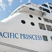 Update: Azamara acquires the Pacific Princess