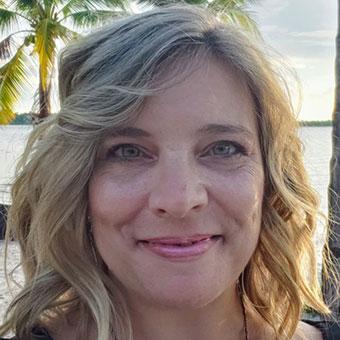 Suzy Schreiner