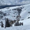 A weekend in Vail: Ripping powder and retreating to the Lodge