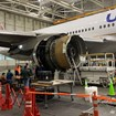 United ordered to inspect engines for cracks after failure