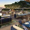 Capri's Hotel La Palma joins Oetker Collection