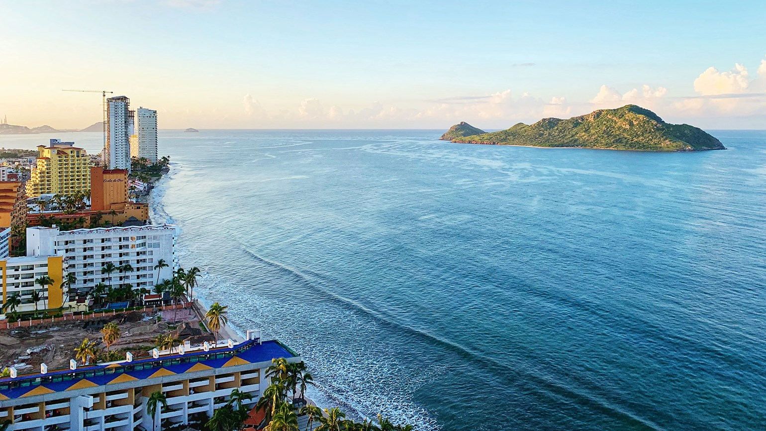 Hyde Hotel brand makes plans for Mazatlan