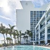 Hotels in Miami and South Florida are open -- and busy