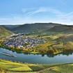 AmaWaterways unveils the 'longest-ever river cruise'