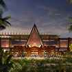 Disney's Polynesian Village Resort is getting a refresh. Here's a first look