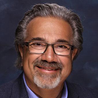 Gerard Bellino, executive vice president of leisure travel, Direct Travel.