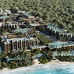 Hotel Xcaret Arte set for July opening
