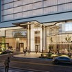 Accor to move into Miami Worldcenter under its Morgans Originals soft brand