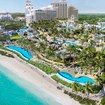Baha Mar's new waterpark opening in July