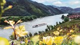 A new Uniworld 46-night cruise will explore some of the world's great rivers