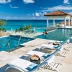 Sandals to open its Barbados resorts this week