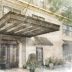New York's Surrey hotel will be Corinthia's first in the U.S.