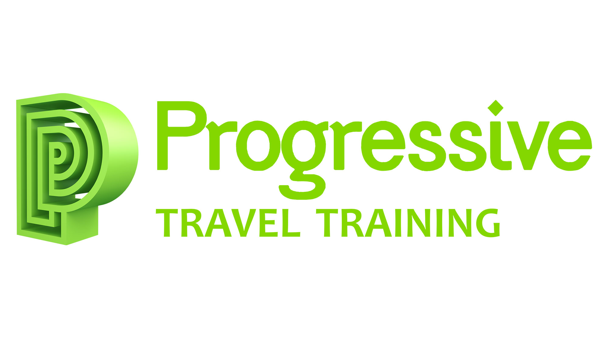 T0607PTTLOGO_C_HR [Credit: Progressive Travel Training]