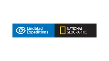 Lindblad-National Geographic