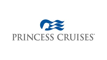 Onesource Academy Princess Cruises