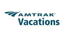 T1202AMTRAKVACATIONS
