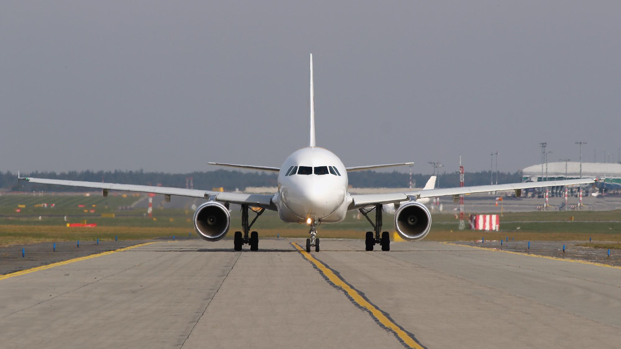 U Airlines Thailand