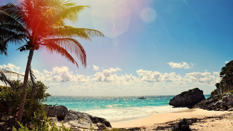 State Dept  updates Mexico warning, adds resort states: Travel Weekly
