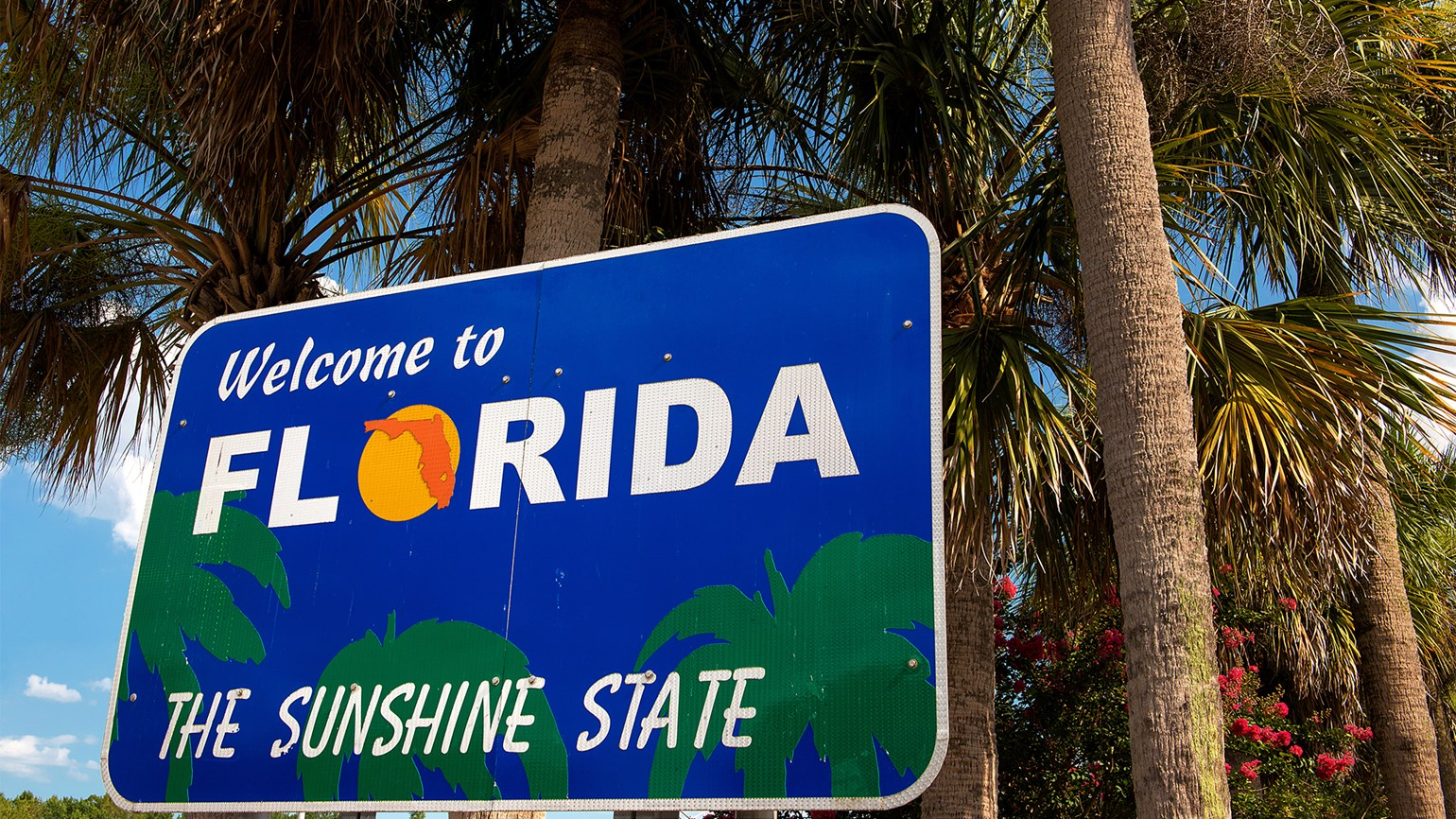Another battle brews over Visit Florida's budget