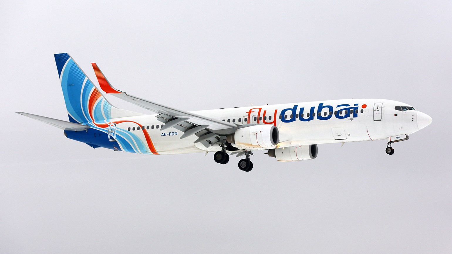 Emirates and FlyDubai to work more closely