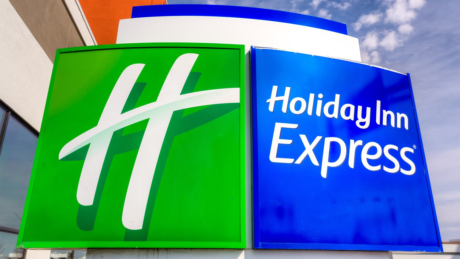 IHG Goes to 24-Hour Cancellation Policy