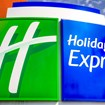 IHG tells investors its coronavirus exposure is small