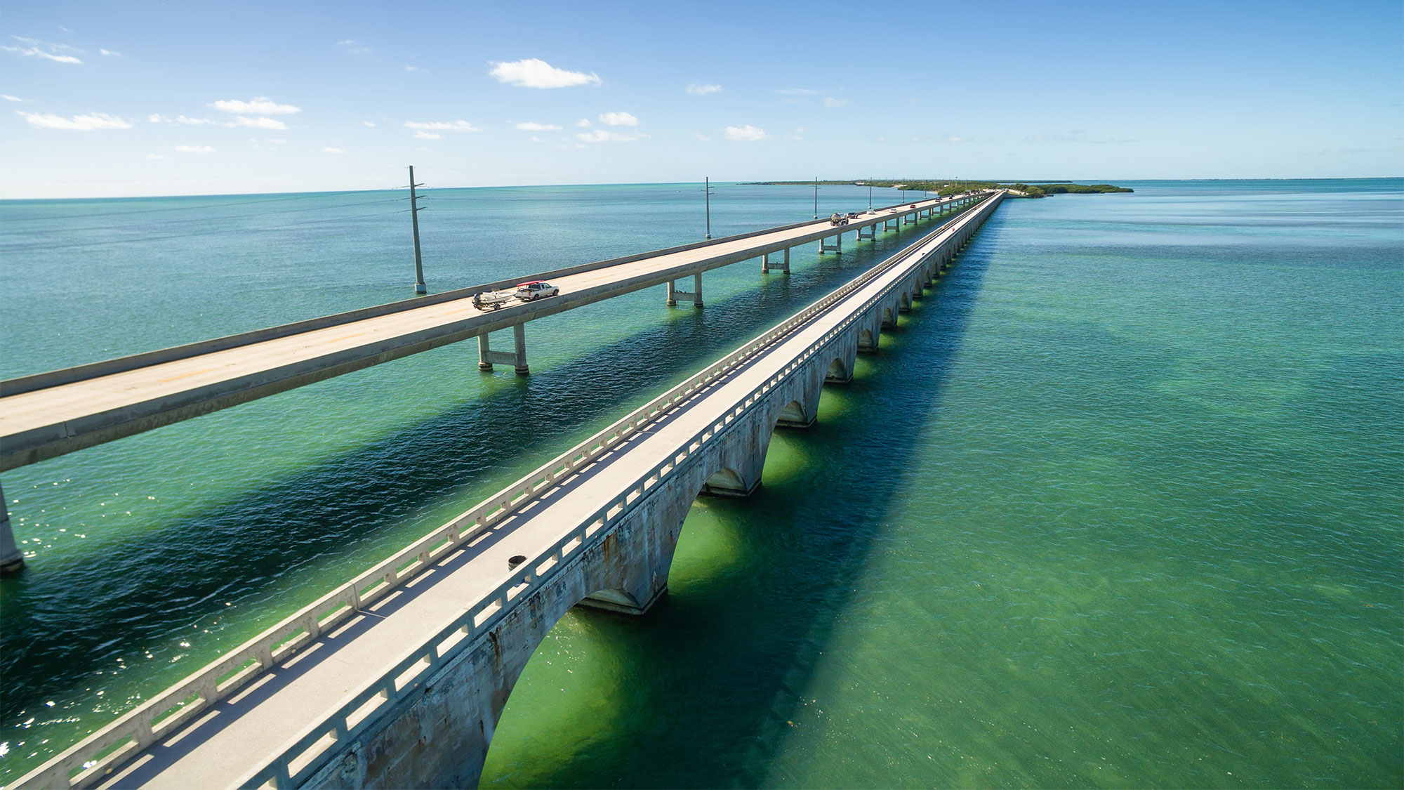 Key West Plans To Be Tourism Ready On Oct 20 Travel Weekly