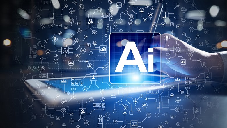 2 Steps Forward 1 Step Back AIs Role In Travel Challenging But Inevitable