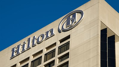 Hilton CEO outlines tiered pricing plan, defends commission cut