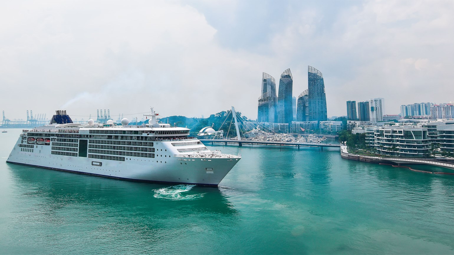 Cruise Ship Schedules Cruises Cruise Deals Prices Cruise Line - How much does a cruise ship captain get paid