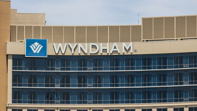 Wyndham to require face masks for guests in U.S., Canada