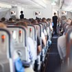 Congress mandates airline seat regulation in FAA bill