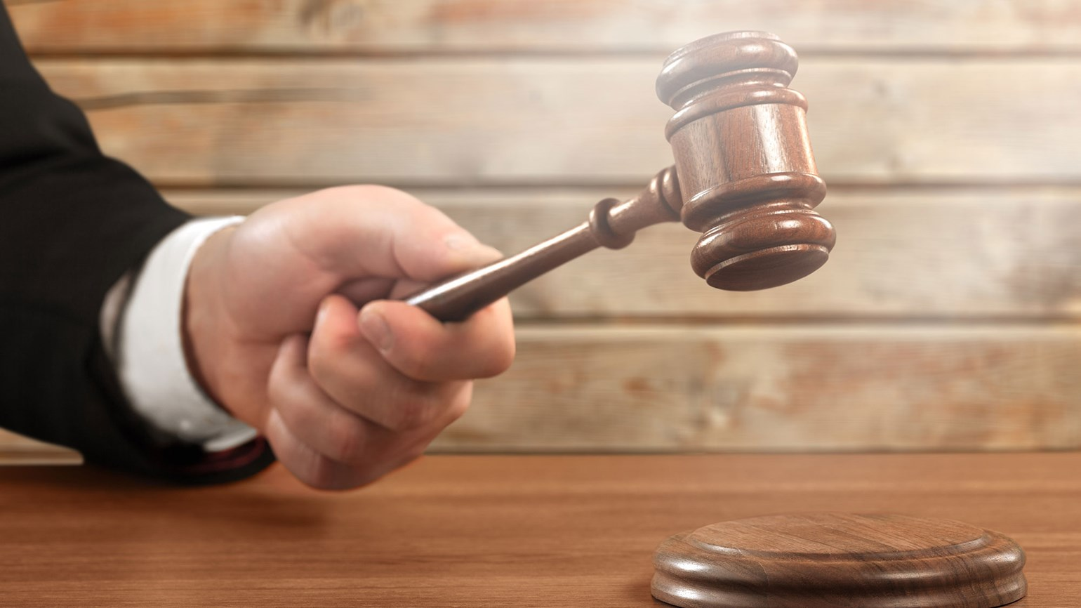 Sabre victorious over DOJ in Farelogix lawsuit