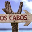 Federal funding gone, Los Cabos creates private promotional trust
