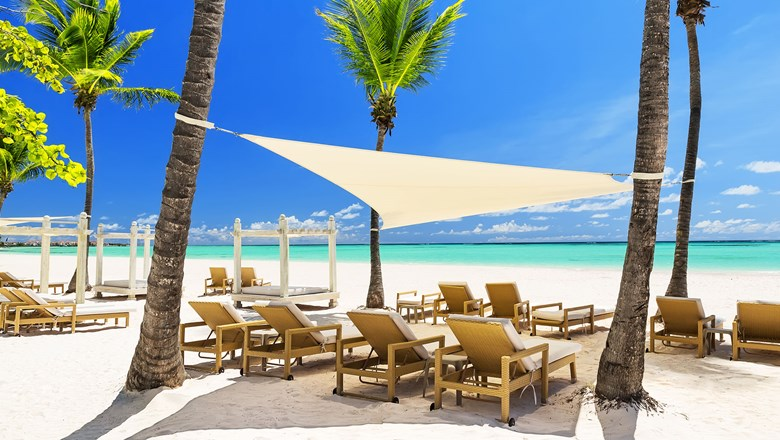Dominican Republic Travel Advice >> Fallout From Mystery Tourist Deaths A Travel Crisis For D R Travel