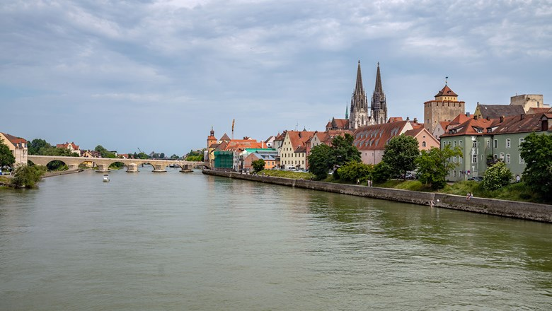 Viking River Cruises mum on most recent accident: Travel Weekly