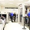 TSA operations in Fort Lauderdale