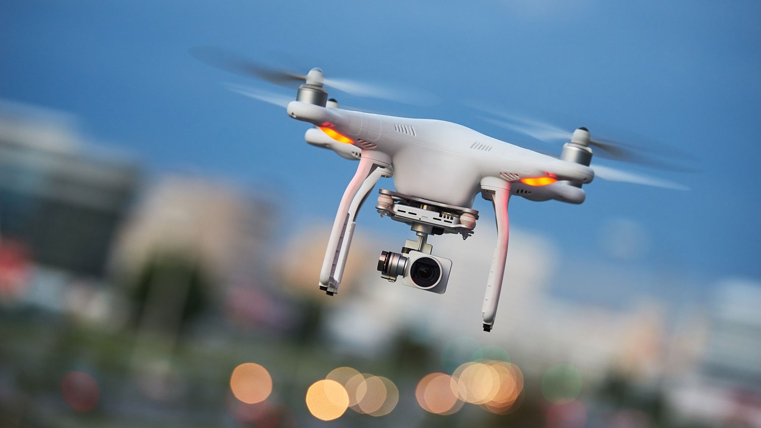 Drone sighting over N.J. raises concern for aviation