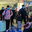 Coronavirus crisis hits airline stocks
