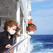 EU issues guidance for cruising's return