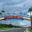 Disney plans phased reopening of Florida parks in July
