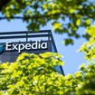 Expedia headquarters